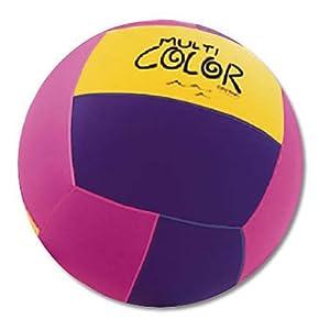 Buy Omnikin Multicolor Ball by Omnikin