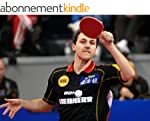 Improve at playing Table Tennis (Engl...