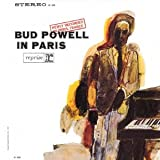 Bud Powell In Paris+2