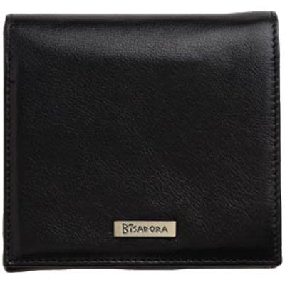 Bisadora Leather Wallet - Buy Bisadora Leather Wallet - Purchase Bisadora Leather Wallet (Bisadora, Apparel, Departments, Accessories, Wallets, Money & Key Organizers, Billfolds & Wallets, Leather)