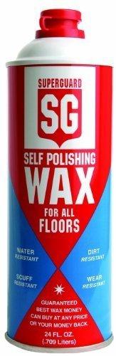 Best Buy Floor Cleaner front-534619