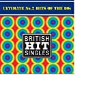 Various Artists Ultimate No. 2 Hits Of The 80s