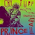 Cry Tuff Dub Encounter Vol.3 [VINYL]