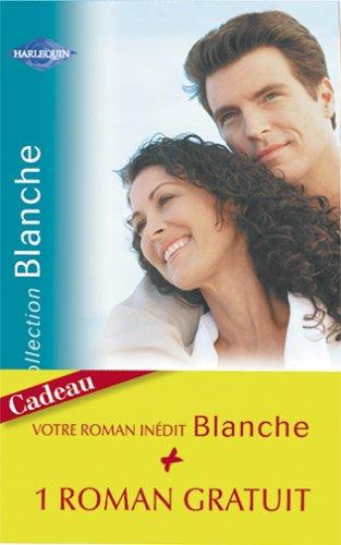 ecx.images-amazon.com/images/I/41F1S2S46BL._.jpg