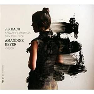 Bach - Sonates et partitas pour violon seul - Page 7 41F1UBZmXzL._SL500_AA300_