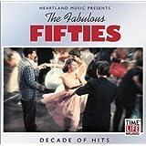 Fabulous Fifties 6: Decade of Hits