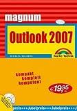 echange, troc Michael Kolberg - Outlook 2007 Magnum