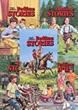 Uncle Arthur's Bedtime Stories (Vol. 1) (0828010072) by Arthur Stanley Maxwell