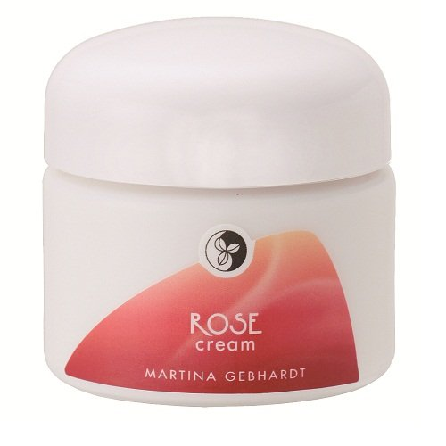 martina-gebhardt-rose-cream-50ml
