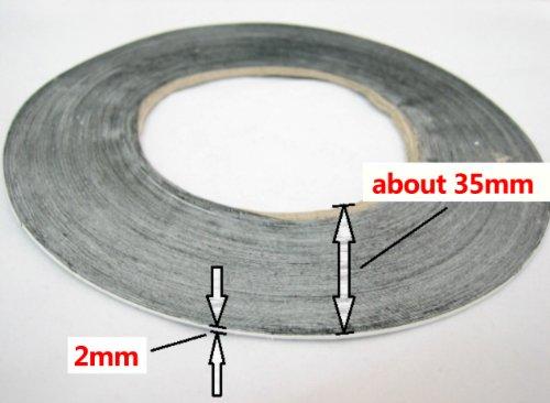 fiveseasonstuff-r-2mm-di-larghezza-adesivi-strato-adesivo-nastro-adesivo-biadesivo-per-il-telefono-m