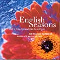 English Seasons