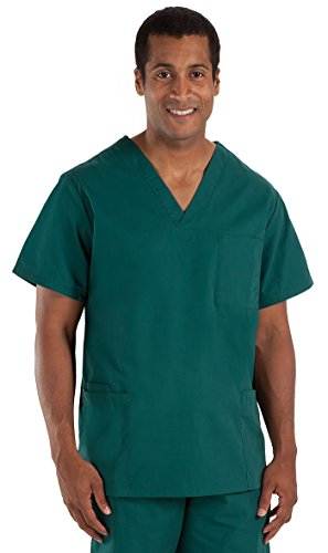 ncd-medical-prestige-medical-302-hun-s-scrub-top