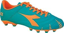 Men s Evoluzione R MG Soccer Cleat