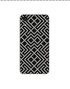 HTC Desire 626 nkt03 (291) Mobile Case by Leader