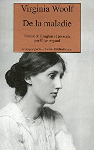 Virginia Woolf [4 ebooks]