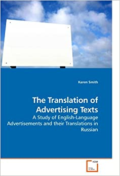 translation in advertising Marketing & advertising translations culture-centric marketing translation marketing translation services are unlike any other types of translations.