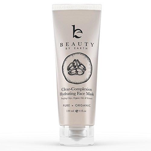 mascarilla-facial-mascara-facial-hidratante-para-un-cutis-terso-tratamiento-para-el-acne-impurezas-y