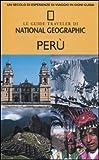 Acquista Perù