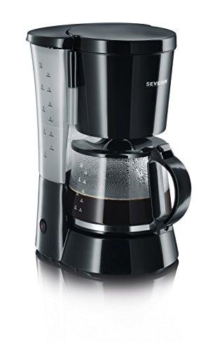 severin-ka-4479-kaffeeautomat-schwarz
