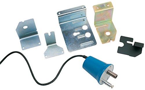 campingaz-elektromotor-230-v-fur-drehspiess-passend-fur-serie-3-und-4-2000016847-blau