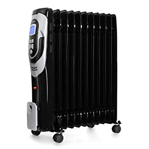 radiateur electrique 300 watt. Black Bedroom Furniture Sets. Home Design Ideas