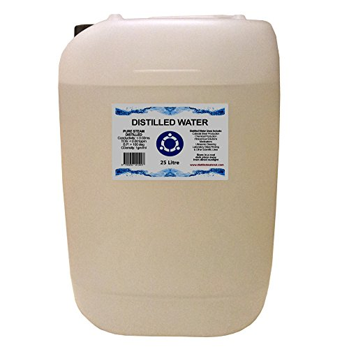 Distilled-Water-25-Litre-25L-Pure-Steam-Distilled-0ppm