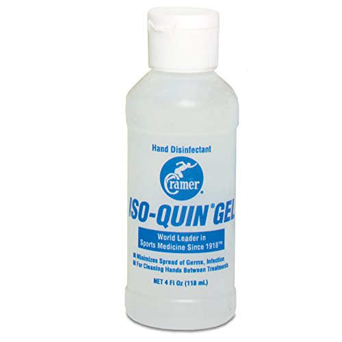 cramer-iso-quin-hand-wash-and-gel-antiseptic-disinfectant-for-preventing-spread-of-germs-and-bacteri