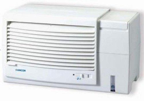 amcor-cf-130-mini-klimagerat-und-luftbefeuchter
