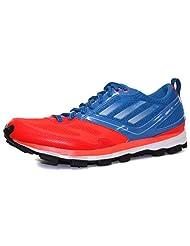 Adidas Men's Adizero XT 4 -