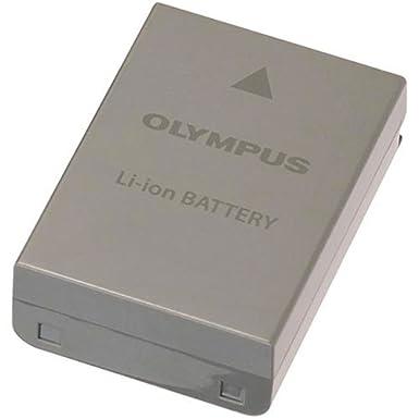EM-5 Battery