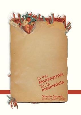 In the Moremarrow/En la masmedula