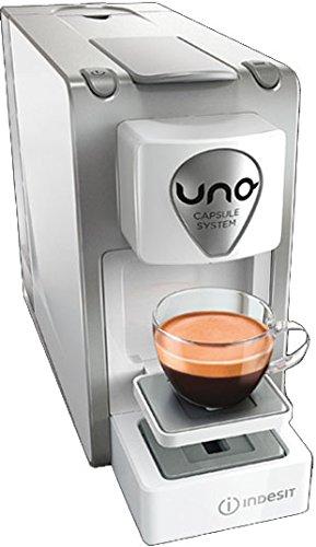 Indesit Uno Capsule System - Macchina espresso