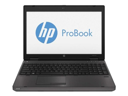 HP C6Z48UT ProBook 6570b - Core i5 3210M / 2.5 GHz - Windows 7 Professional 64-bit / Windows 8 Pro Upgrade Selection - 4 GB RAM - 500 GB HDD - DVD SuperMulti - 15.6 inch HD anti-nasty wide 1366 x 768 / HD - Intel HD Graphics 4000 - Bluetooth 4.0 EDR - tun