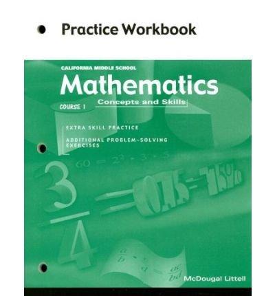 Algebra 2 And Trigonometry Textbook Amsco Menu Bizzybeesevents Com