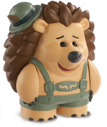 Toy Story 3 Disney Pixar Collection Figure: Mr. Pricklepants