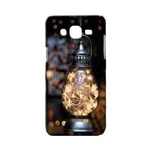 G-STAR Designer 3D Printed Back case cover for Samsung Galaxy J7 - G2304