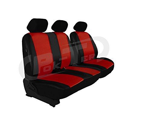 Autositzbezge-Sitzbezge-Set-BUS-21-in-ECO-Leder-passend-fr-FIAT-DUCATO-in-diesem-Angeboten-DUNKELROT-In-7-Farben-bei-anderen-Angeboten-erhltlich--Sitzbezug-Fahrersitz-2er-Beifahrersitzbank-3-Kopfsttze