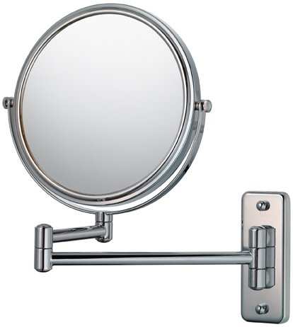 Double Arm Wall Mirror By Kimball & Young front-714518