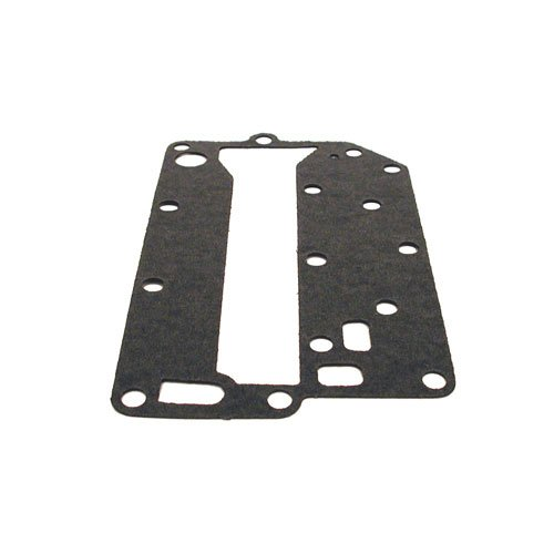 GLM Boating GLM 35330 - GLM Gasket For OMC 326264