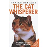 The Cat Whispererby Claire Bessant