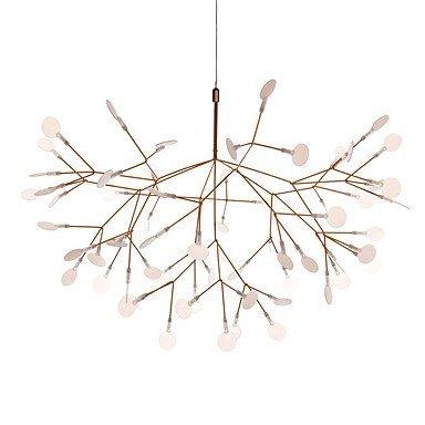 linnovation-firefly-pendentif-lumiere-moderne-du-nord-europe-flocon-creatif-moderne-foliaires-darbre
