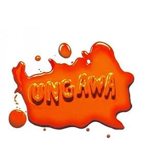 Amazon.com: Ungawa (Xxxchange): Chow Nasty: MP3 Downloads