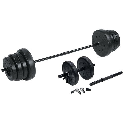 US-Weight-F0105E-105-Pound-Weight-Set-with-Dumbbells