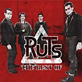 The Best Of The Rutsby Ruts