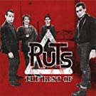 The Best Of The Ruts