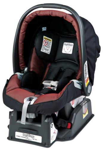 britax convertible car seat discount peg perego primo viaggio sip 30 30 infant car seat boheme. Black Bedroom Furniture Sets. Home Design Ideas