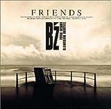 FRIENDS(B'z)