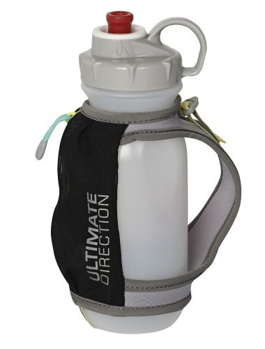 ultimate-direction-womens-handy-20-hand-held-bottle-by-ultimate-direction