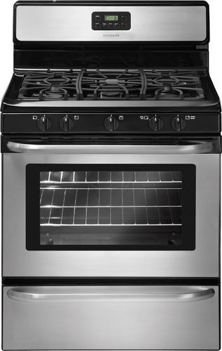 Frigidaire-FFGF3049L-30-Freestanding-Gas-Range-with-Ready-Select-Controls-and-Continuous-Grates