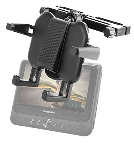 duragadget-headrest-dvd-player-mount-with-extendable-arms-for-sylvania-sdvd9805-9-inch-dual-screen-d